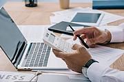 Вакансия : Сотрудникам с опытом работы в банке и бухгалтерии Владимир