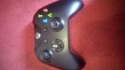 Джостик на Xbox One Стрежевой