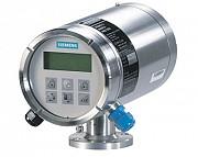 Расходомеры Siemens Челябинск