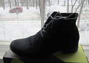 Женские ботинки :весна/осень германия Волгоград