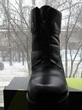 Женские зимние ботинки сапоги carnaby (англия) Волгоград