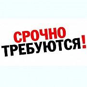 Администратор в интернет-магазин Алапаевск