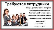 Администратор в интернет магазин Волгоград