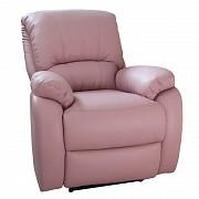 Кресла реклайнеры «Ступино Мебель» Москва