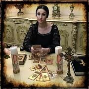 Сильнейшая Ясновидящая Елизавета Самара