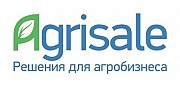 Agrisaleru - Бесплатный сервис по продаже товаров АПК для Фермеров, Производителей и Переработчиков Москва