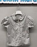 Детская блузка Mothercare 116 см 5 лет Москва