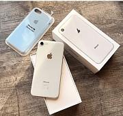 IPhone 8-256 Gb Ростов-на-Дону