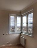 Остекление, утепление лоджий- окна пвх Москва