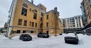 Здание 2488, 4 м Санкт-Петербург
