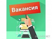Подработка в интернет-магазине Усть-Катав