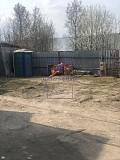 Продается земельный участок Москва