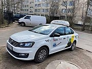 Аренда авто Водители в такси Санкт-Петербург