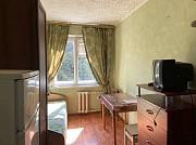 Комната 10 м² в 5-к., 3/5 эт. Омск