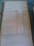 Плитки напольные керамогранитные 9 штук Санкт-Петербург