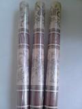 Обои бумажные с рельефным рисунком 3 рулона Санкт-Петербург