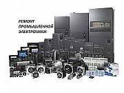 Ремонт промышленной электроники Тверь