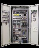 Ремонт шкафов управления и автоматики Тверь
