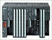 Ремонт и программирования логических контроллеров (ПЛК). Тверь
