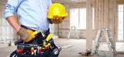 Мастер отделочных работ: Обойдётся вам дешевле – чем фирма-подрядчик! Тверь