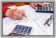 Финансы. Налоги. НДС с подтверждением Новосибирск
