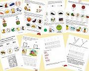 Программы по обучению чтению Волгоград