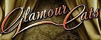 ООО «Символ» ® Glamour Cats